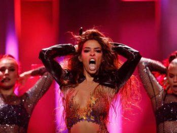 cyprus-eleni-foureira-2018-eurovision-fuego-560x420