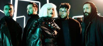 Eurovision-BG-Equinox-604x272