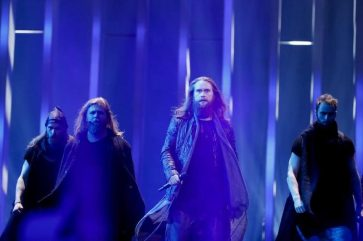 rasumussen-eurovision-2018-denmark-rehearsal-800x533