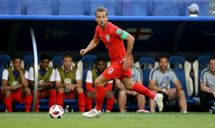 world-cup-watch-england-croatia-free-994472646.jpg